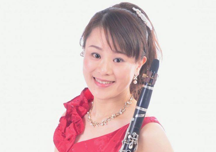 古賀久美子の顔写真