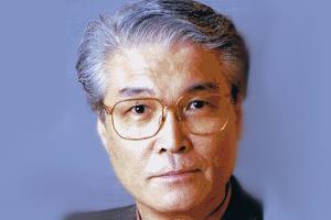 今村晃さんの顔写真
