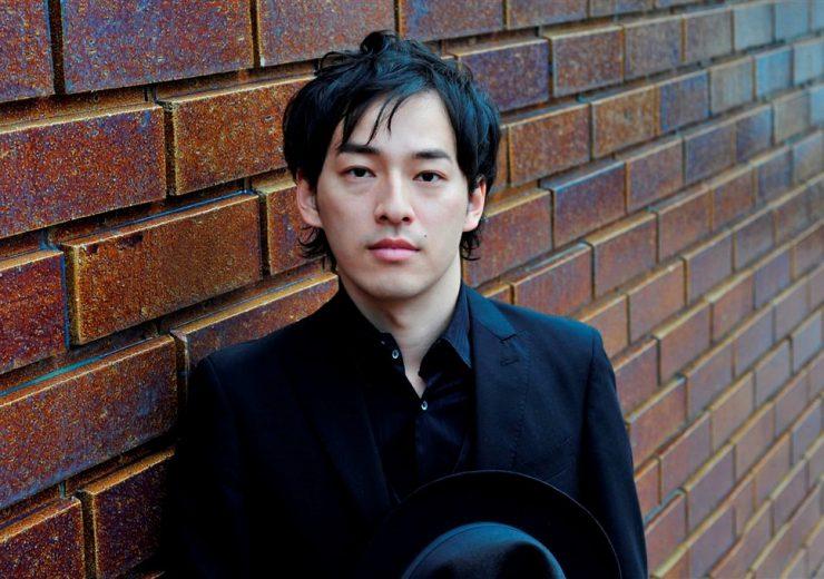 冨永祐輔さんの顔写真