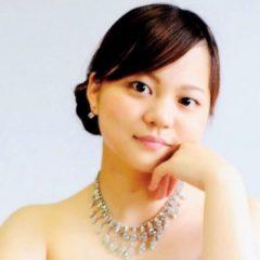 山本朝子さんの顔写真
