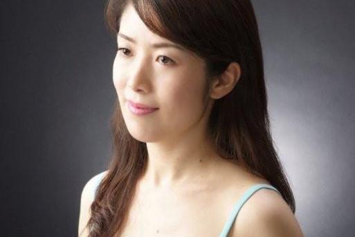 岡直美さんの顔写真