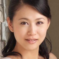 松竹玲奈さんの顔写真