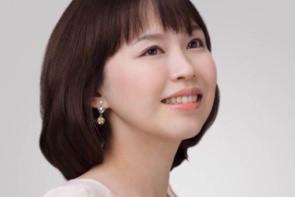 窪田脩子さんの顔写真