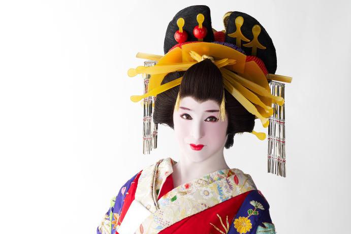 門戸竜二さんの顔写真