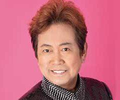 平浩二の顔写真