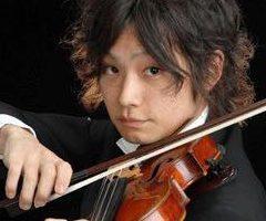 櫻野貴史さんの顔写真