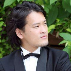 國友章太郎さんの顔写真