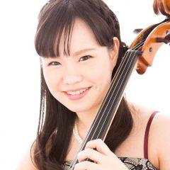 永野沙佑里さんの顔写真